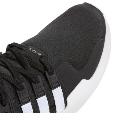 adidas Originals Equipment Support ADV Sneaker schwarz weiß B37351 – Bild 3