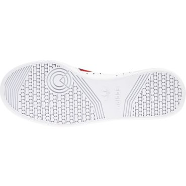 adidas Originals Continental 80 weiß B41674 – Bild 6