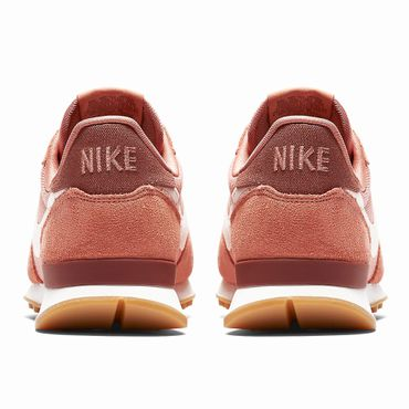 Nike WMNS Internationalist Terra Blush 828407 210 – Bild 5