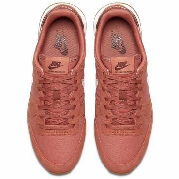 Nike WMNS Internationalist Terra Blush 828407 210 – Bild 4