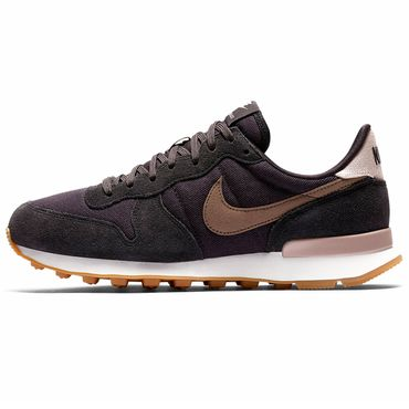 Nike WMNS Internationalist oil grey 828407 024 – Bild 2