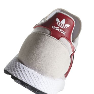 adidas Originals Forest Grove chalk pearl B41547 – Bild 3
