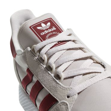 adidas Originals Forest Grove chalk pearl B41547 – Bild 2
