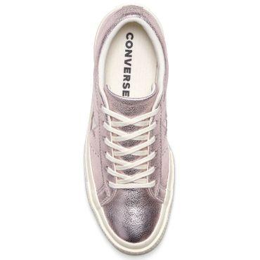 Converse One Star Sneaker rust pink 161591C – Bild 5