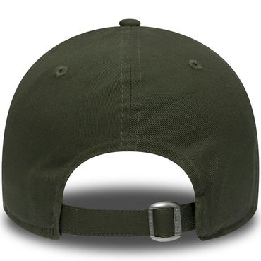New Era Snapback New York Yankees 9FORTY khaki 80636010 – Bild 2