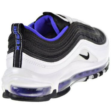 Nike Air Max 97 persian violet 921826 103 – Bild 3