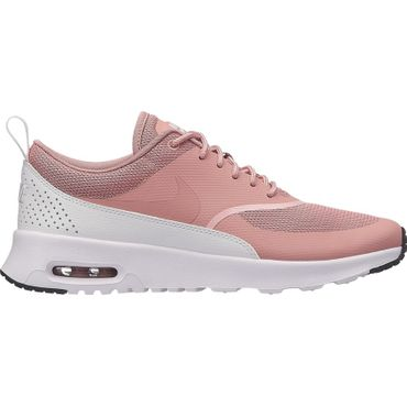 Nike WMNS Air Max Thea rust pink 599409 614