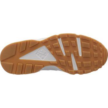 Nike WMNS Air Huarache Run desert sand 634835 034 – Bild 5