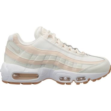 WMNS Air Max 95 sail 307960 111 – Bild 1