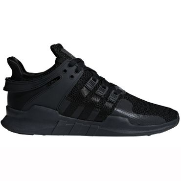 adidas Originals Equipment Support ADV Sneaker schwarz D96771 – Bild 1