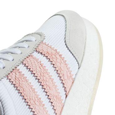 adidas Originals Iniki I-5923 W altweiß rosa D97348 – Bild 2