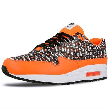 "Nike Air Max 1 Premium ""Just Do It Pack""  875844 008 – Bild 3"