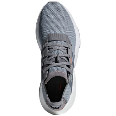 adidas Originals POD-S3.1  grau orange B37365 – Bild 6