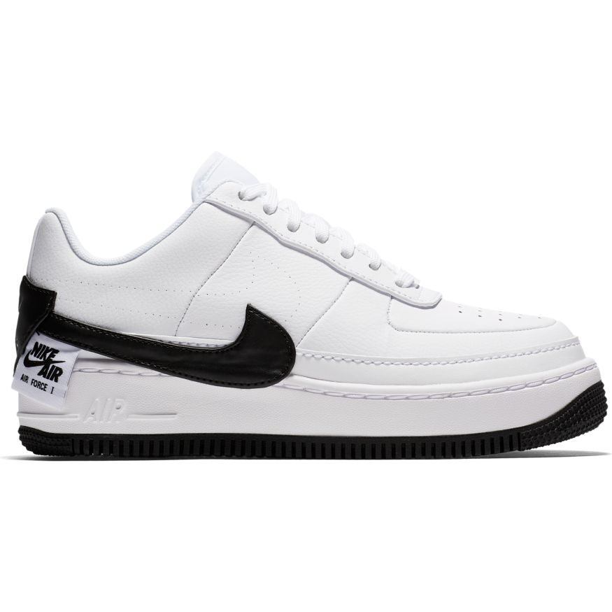 coupon code for nike air force 1 schwarz or weiß 8ac3d 01d64
