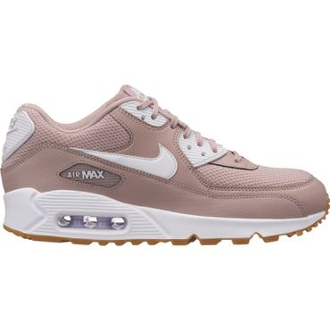 Nike WMNS Air Max 90 Damen Sneaker diffused taupe 325213 210