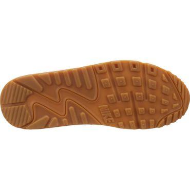 Nike WMNS Air Max 90 Damen Sneaker diffused taupe 325213 210 – Bild 4