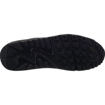 Nike Air Max 90 Essential Herren Sneaker black AJ1285 009 – Bild 4