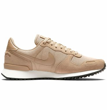 Nike Air Vortex Leather Desert Herren Sneaker 918206 201 – Bild 1