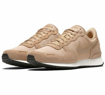 Nike Air Vortex Leather Desert Herren Sneaker 918206 201 – Bild 3
