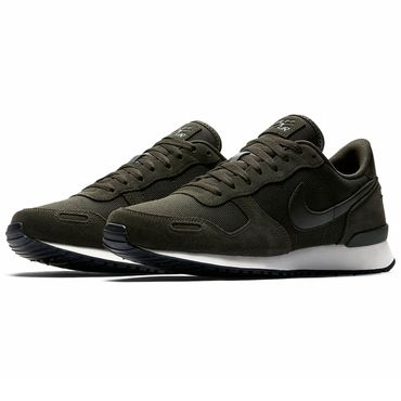 Nike Air Vortex Leather Sequoia Herren Sneaker 918206 303 – Bild 3
