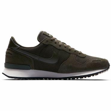 Nike Air Vortex Leather Sequoia Herren Sneaker 918206 303