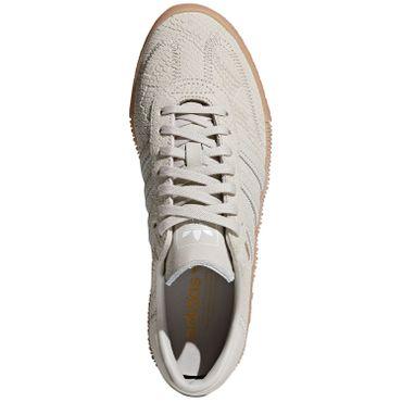 adidas Originals Sambarose W Damen beige B28163 – Bild 4
