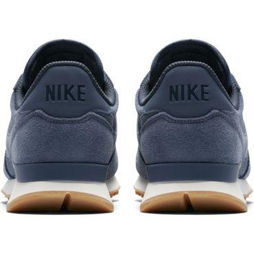 Nike WMNS Internationalist SE blau 872922 403 – Bild 5