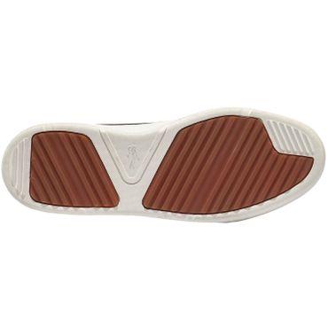 Lacoste Explorateur Classic 318 Sneaker braun 7-36CAM0025DT3  – Bild 5