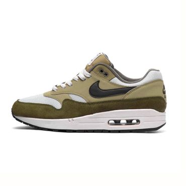buy popular 451f5 c7249 Nike Air Max 1 Herren Sneaker medium olive AH8145 201 – Bild 2