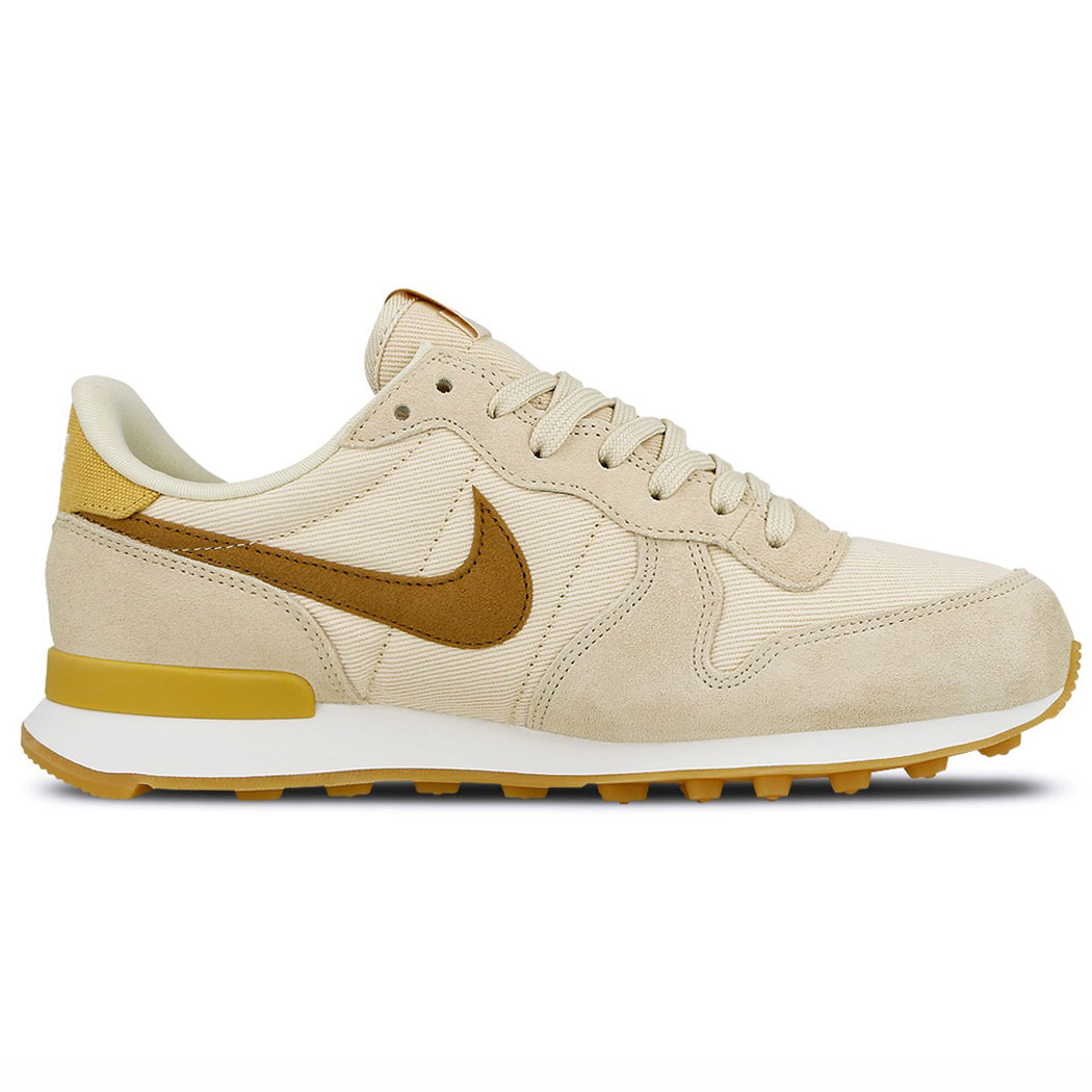 Orange Beige Cheap F519b Internationalist Add38 Nike Damänner WeED2YH9I