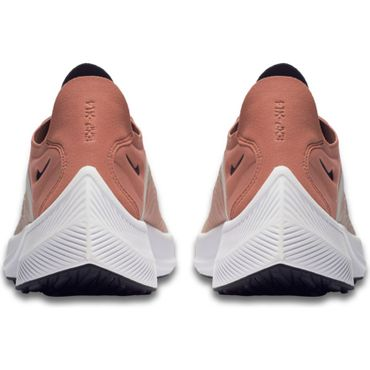 Nike W EXP-X14 Damen Sneaker terra blush AO3170 200 – Bild 5