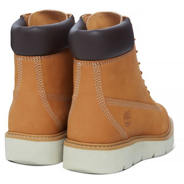 Timberland Kenniston 6 Inch Damen Boot gelb A161U – Bild 4