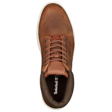 Timberland Cityroam Cupsole Chukka Herren Boot glazed ginger A1TFB – Bild 4