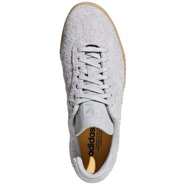 adidas Originals Sambarose W Damen Sneaker grau B37860 – Bild 5