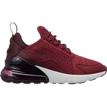 Nike Air Max 270 SE GS Sneaker burgundy AJ7372 600