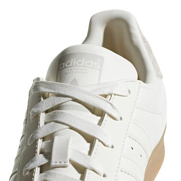 adidas Originals Superstar W Damen Sneaker weiß B37147 – Bild 2