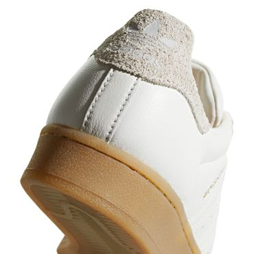 adidas Originals Superstar W Damen Sneaker weiß B37147 – Bild 3