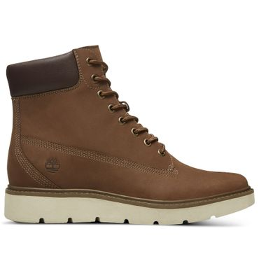 Timberland Kenniston 6 Inch Damen Boot olive A1S76 – Bild 1