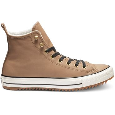 Converse Chuck Taylor All Star Hiker Boot Hi teak 162479C – Bild 1
