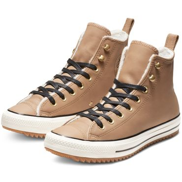 Converse Chuck Taylor All Star Hiker Boot Hi teak 162479C – Bild 2
