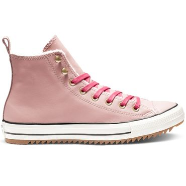 Converse Chuck Taylor All Star Hiker Boot Hi rust pink 162477C – Bild 1