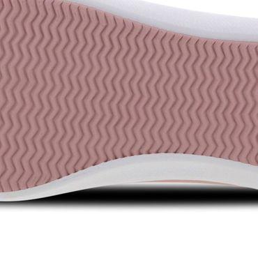 Lacoste Lerond 318 Damen Sneaker pink weiß 7-36CAW005815J – Bild 5