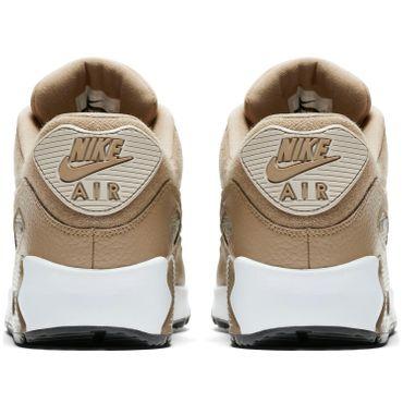 Nike WMNS Air Max 90 Damen Sneaker canteen 325213 212 – Bild 4