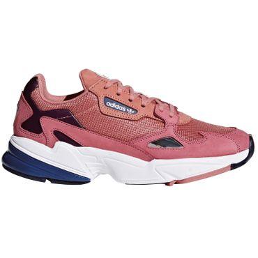 adidas Originals Falcon W Damen Sneaker raw pink D96700 – Bild 1