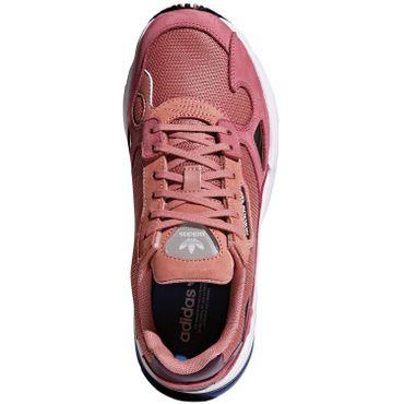 adidas Originals Falcon W Damen Sneaker raw pink D96700 – Bild 5