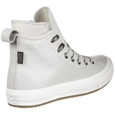 Converse Chuck Taylor All Star WP Boot Hi pale putty 557944C – Bild 3