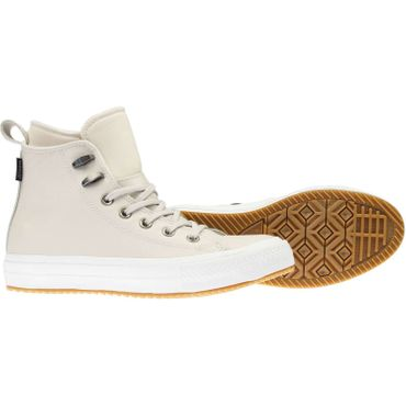 Converse Chuck Taylor All Star WP Boot Hi pale putty 557944C – Bild 5