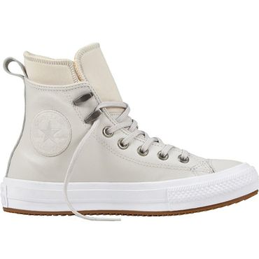 Converse Chuck Taylor All Star WP Boot Hi pale putty 557944C – Bild 1