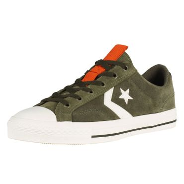 Converse Star Player OX Sneaker field surplus 162568C – Bild 2