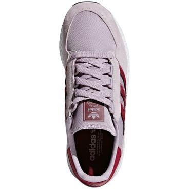 adidas Originals Forest Grove W Damen rosa weinrot CG6111 – Bild 4